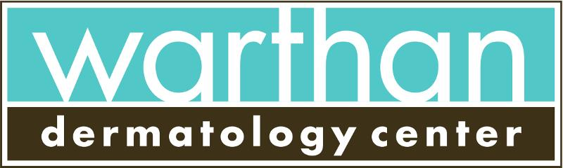 Warthan Dermatology Center