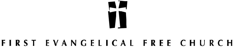 FEFC logo