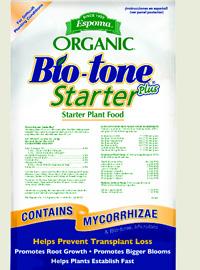 Espoma Bio-tone