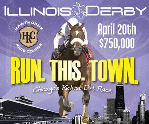 2013 IL Derby