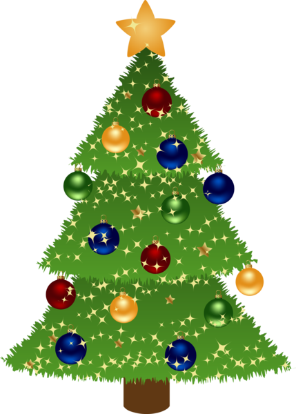 christmas tree decorations christmas tree clip art outline christmas trees clip art free