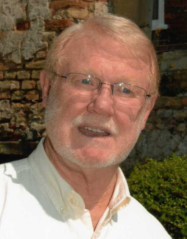 Richard Linning