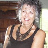 Diana Kaye Obe