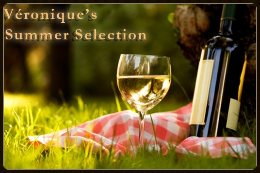 summer wine banner