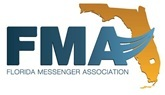 New FMA logo