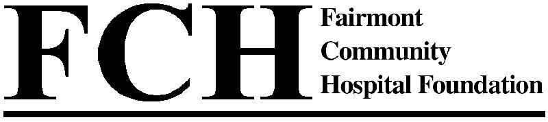 FMC Hospital Logo