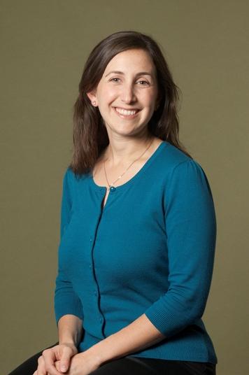 Jennifer Splansky