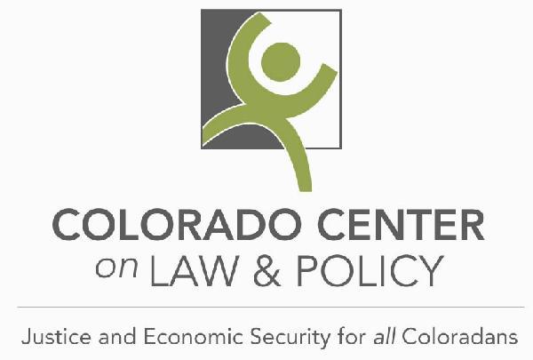 CCLP logo