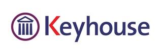 Keyhouse Logo 2013