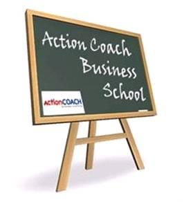 Action Business School