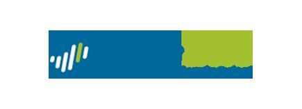 Palo Alto Logo Long