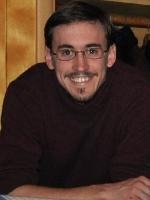 Stephen Meinzinger