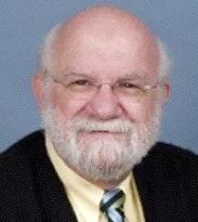 Steve Moitozo, NARHS Founder