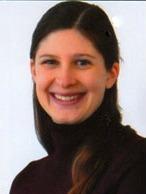 Katie Meinzinger
