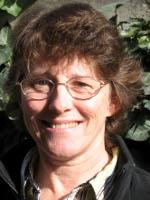 Becky Meinzinger