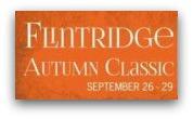 Flintridge Autumn Classic