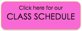Class Schedule Button