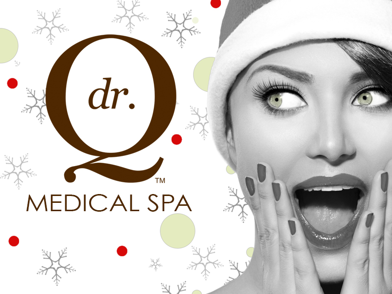 240 JOIN US FOR OUR  MED SPA GRAND OPENING  PARTY Rancho Mirage | Palm Springs