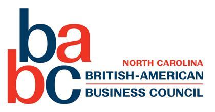 BABCNC Logo