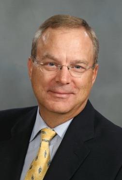 Doug Hunsley