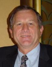 Bill Spietz