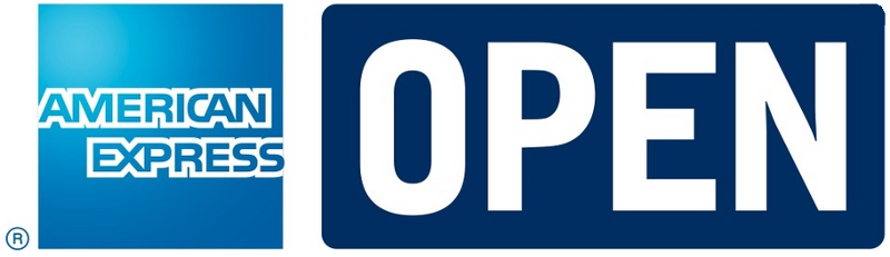 AmexOpen