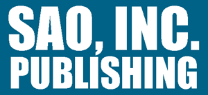 SAO Inc. Publishing