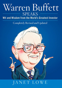 WarrenBuffet