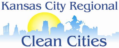 KC Clean Cities logo