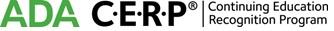 CERP Logo - Long