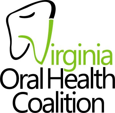 VOHC Logo