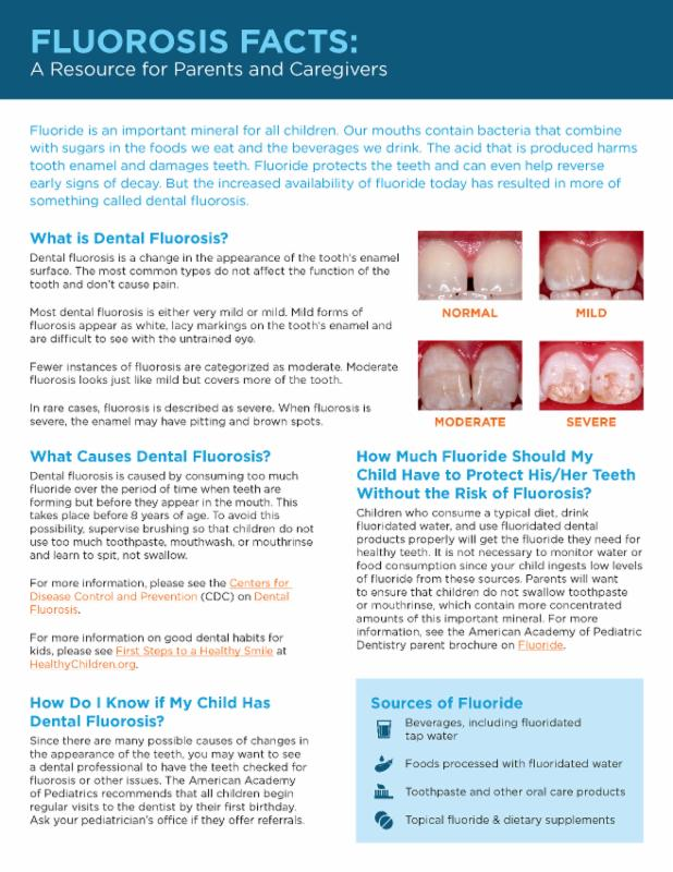 career in dentistry essay Why be a dentist there are as many reasons to be a dentist as there are because there are a number of different career and practice options in dentistry.