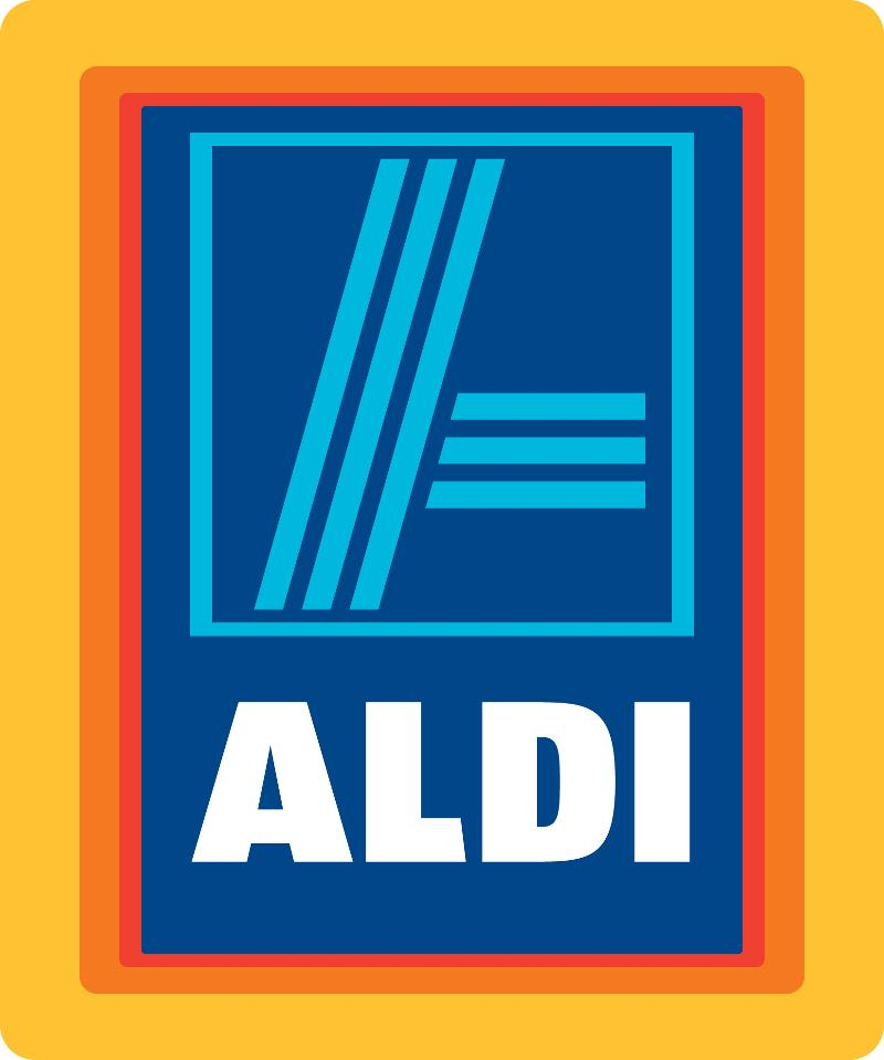 1555 Win an Aldi Christmas Drinks Hamper including the Worlds Best Rum!