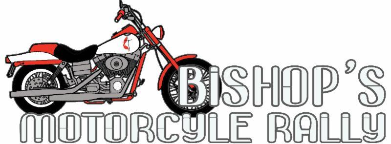 Bishop's Motorcycle Rally 2014