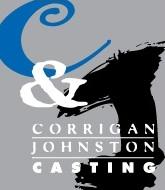 C&J Blue logo