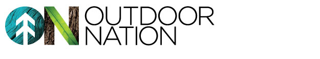 Outdoor Nation logo