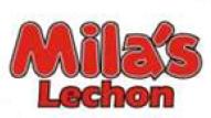 Mila's Lechon