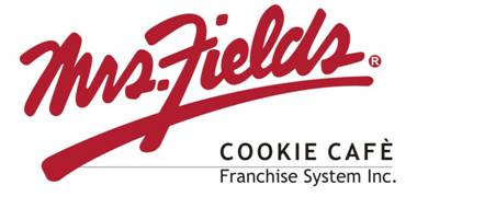 Mrs Field's Cookie Club