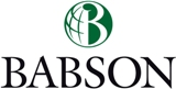 Babson-College-Logo_sm.jpg (10.07 KB) Description: