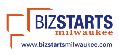 BizStarts logo with URL