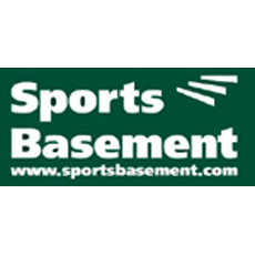 Sports Basement 230px