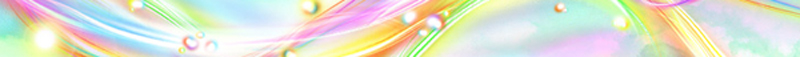 LivingAfterWLS Rainbow