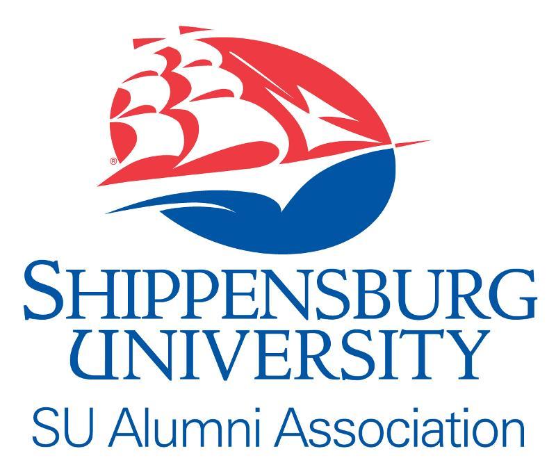 SU Alumni Association