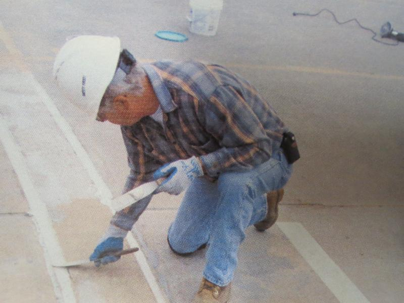 Bob Trostle has worked with the company for nearly 35 years and has been a valued member of the Houck team and to the restoration department. & Construction News | Houck Construction memphite.com