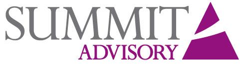 Summit Advisory