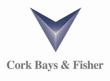 Cork Bays