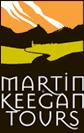 Martin Keegan Tours