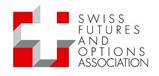SFOA logo