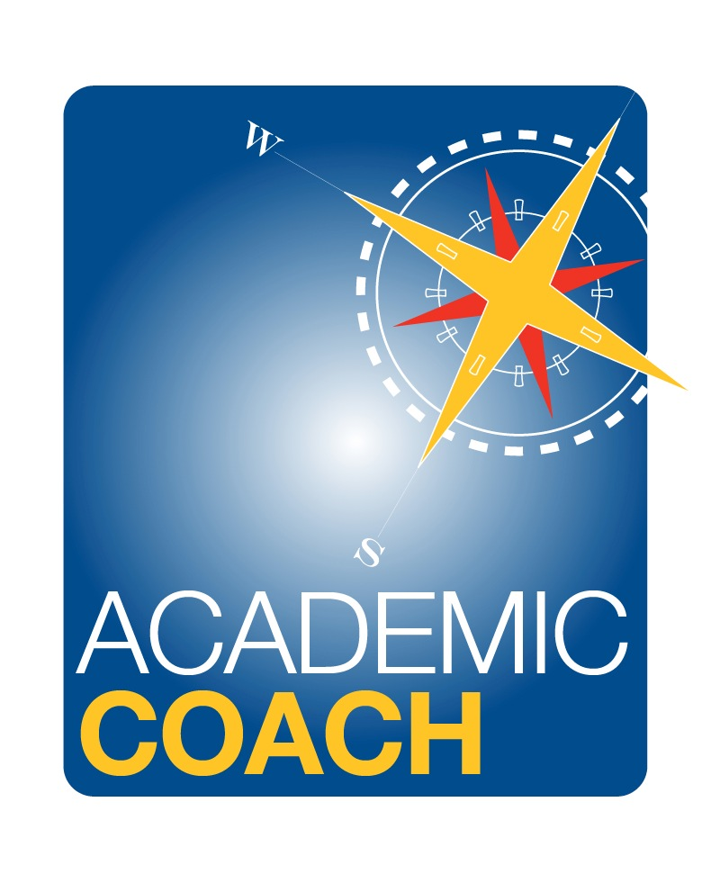 the academic coach training workshop 60 hrs