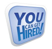 You Can Get Hired